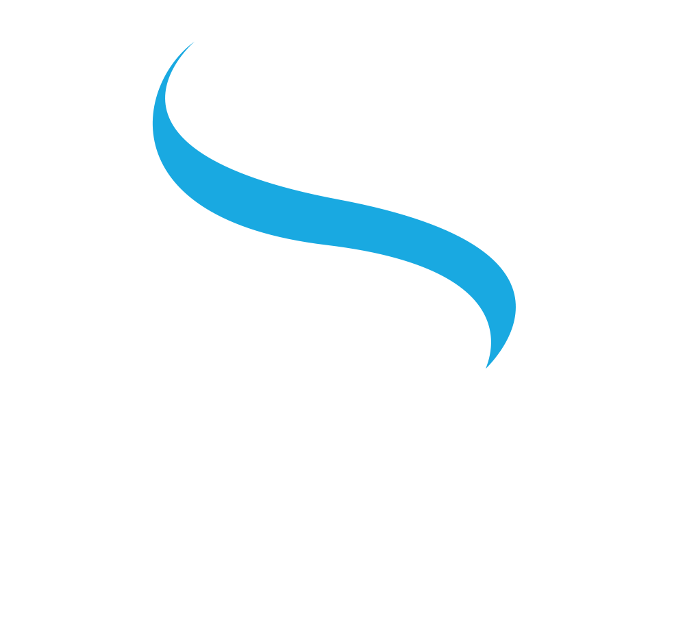 Spand-Ice | Hot + Cold Therapy Logo