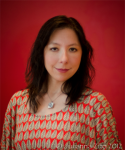 Deena Blumenfeld Educator Endorses Spand-Ice