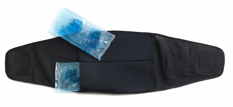 Spand-Ice_Recovery_Wrap_Therapy_for_Pain