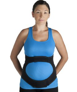 Spand-Ice Maternity Relief Wrap for Back Pain