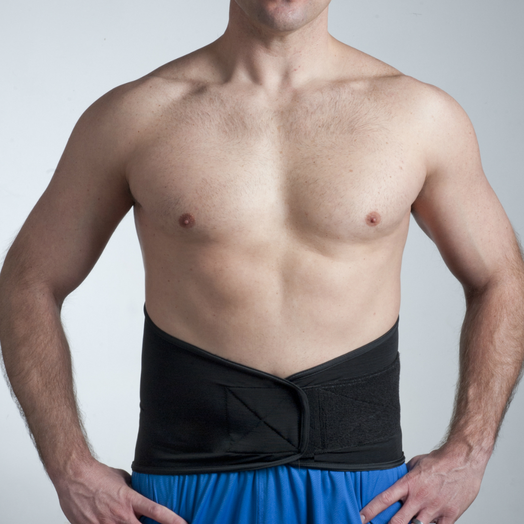spand-ice-recovery-wrap-back-pain