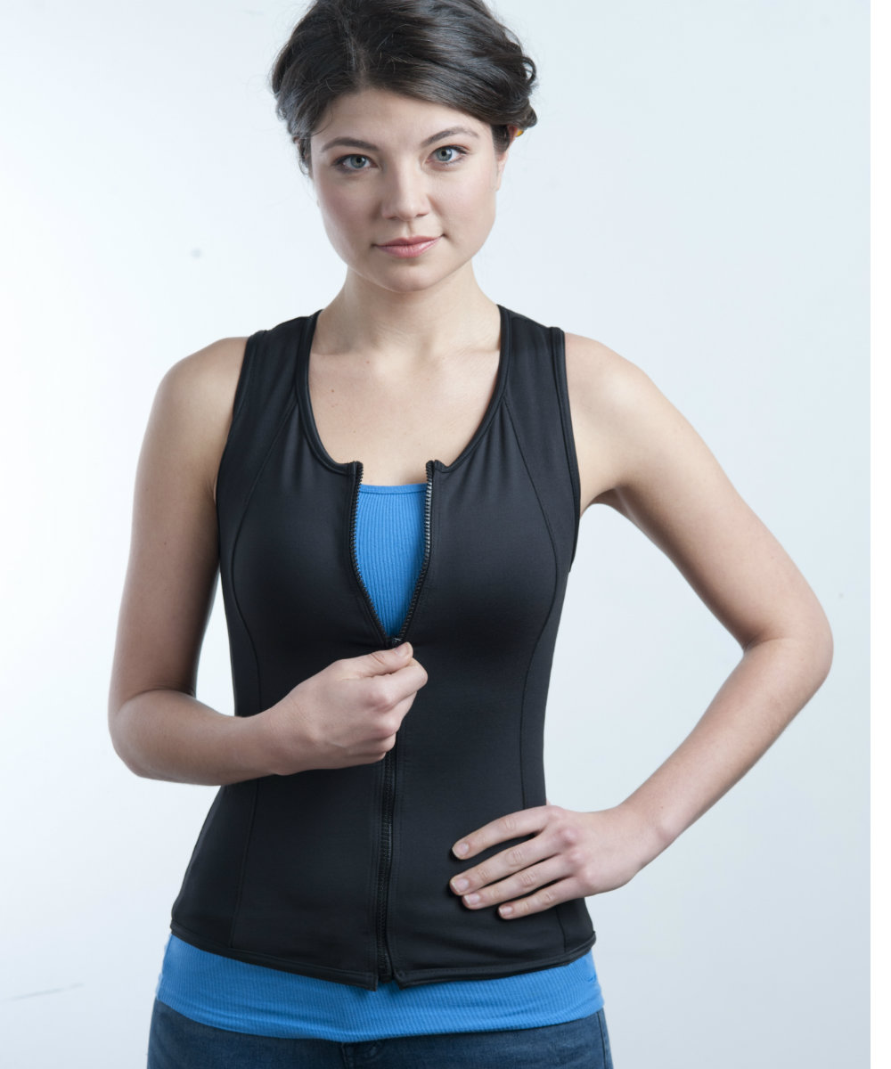 Back_Pain_Relief_Tank
