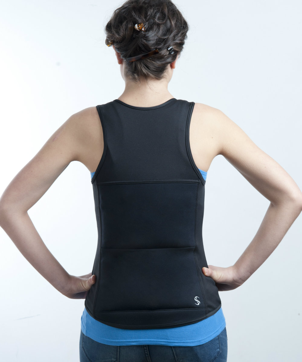 Back_Pain_Relief_Tank_Back