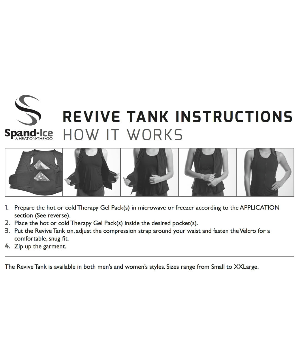 Back_Pain_Relief_Tank_Instructions