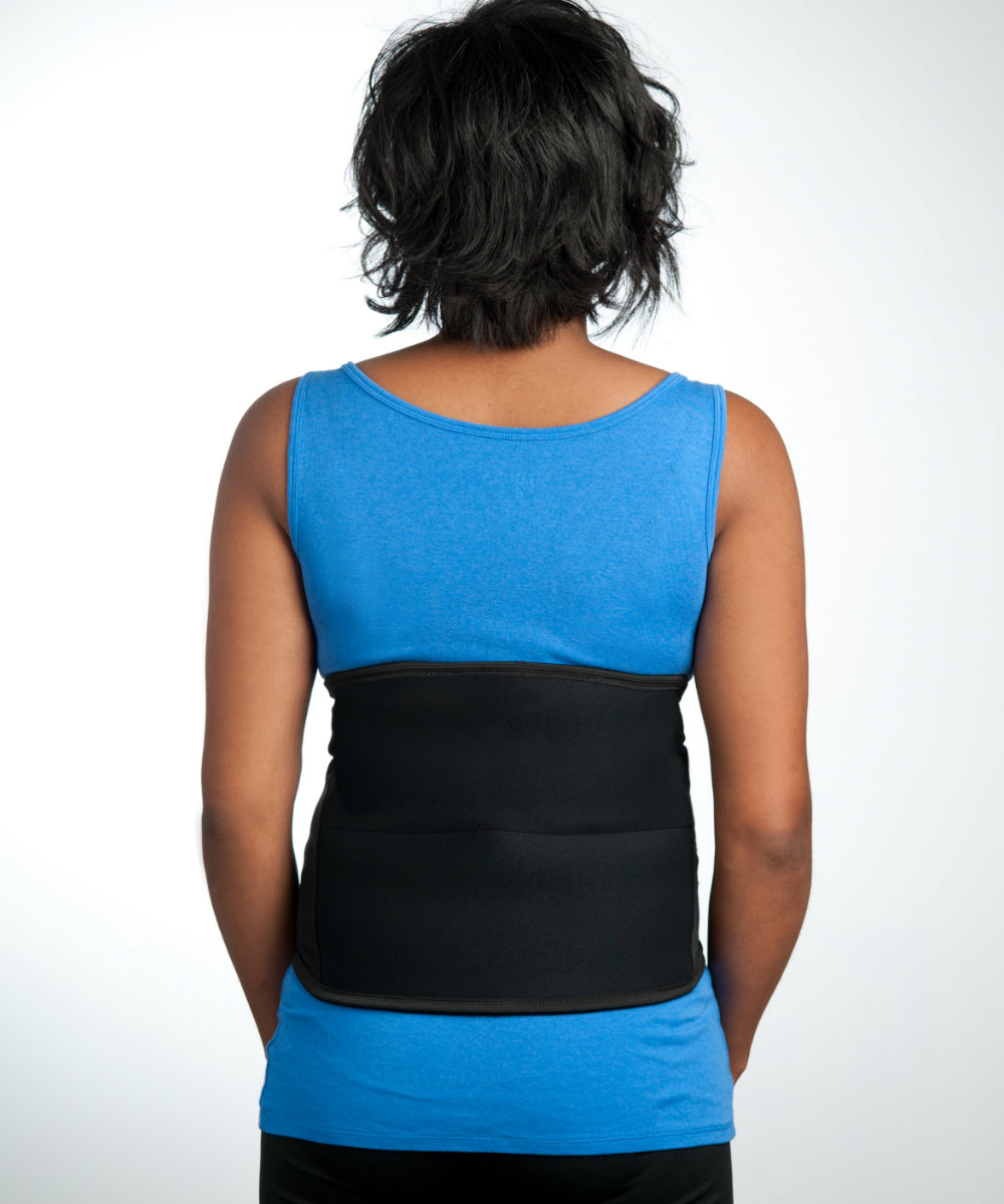 Postpartum_Recovery_Wrap3