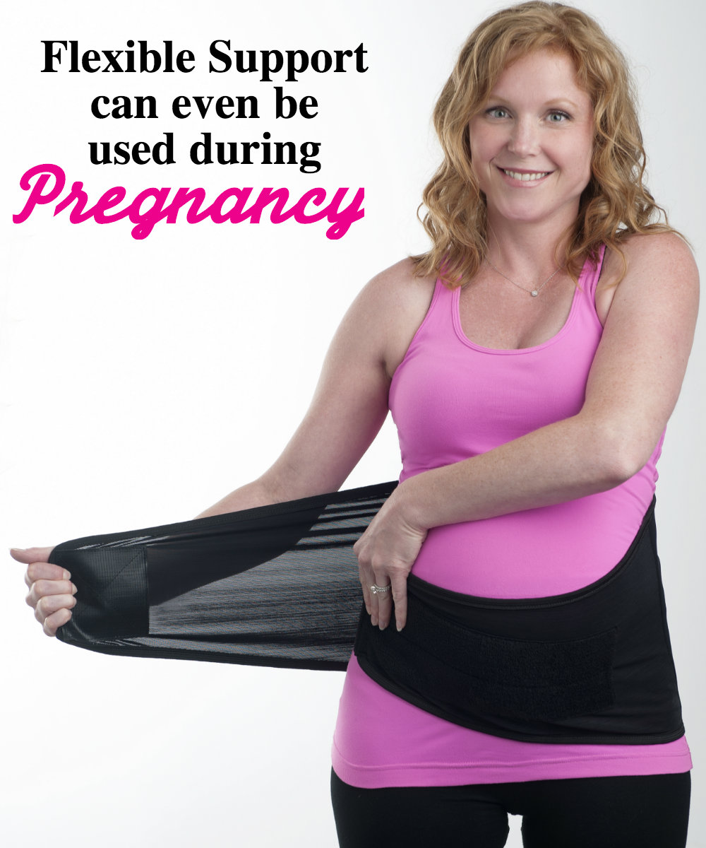 Recovery_Wrap_Pregnancy_Open