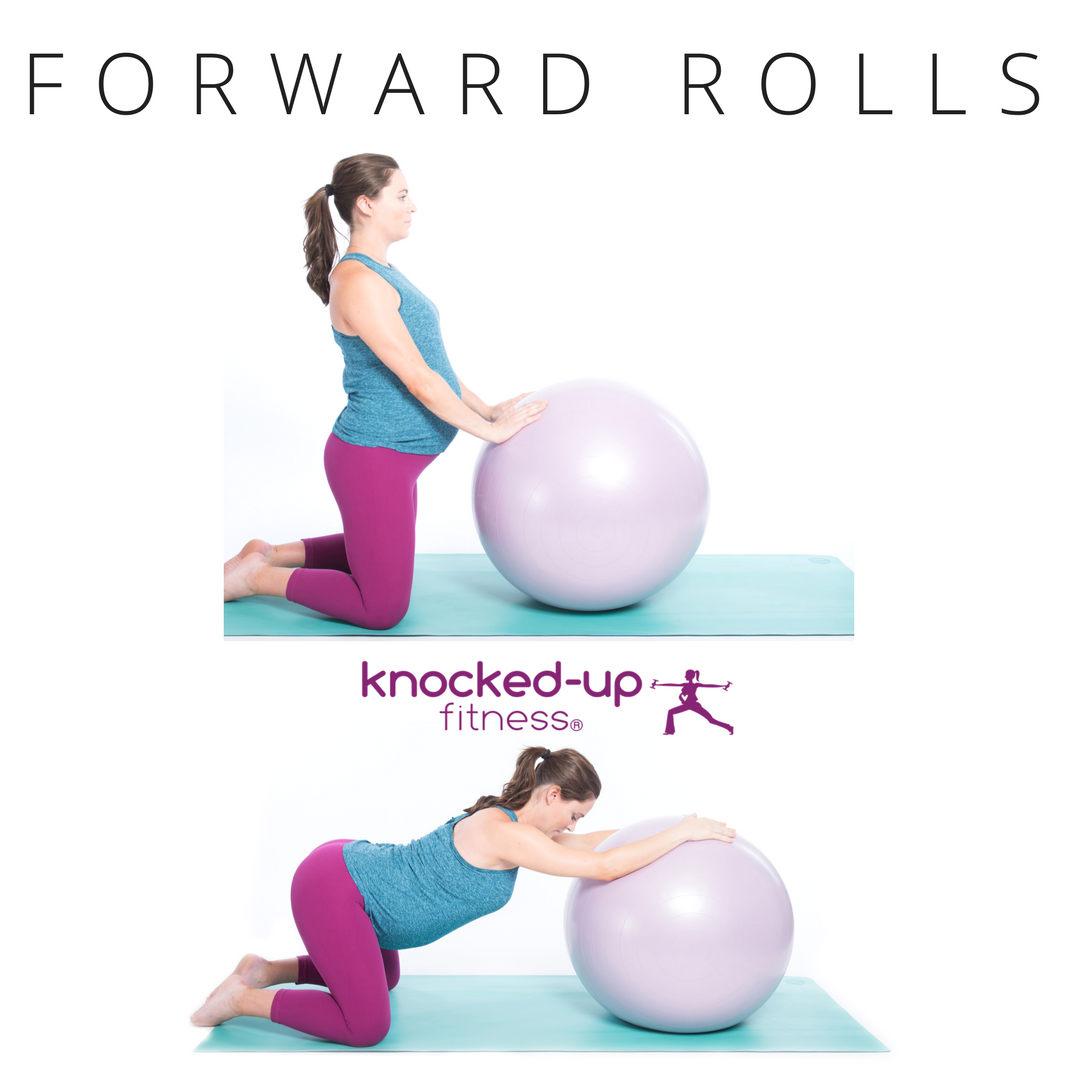 Pregnancy Diastasis Recti, Back Pain Relief, Improve Energy Levels